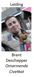 Brent (leiding)