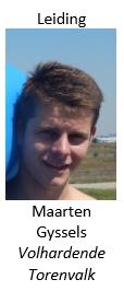 Maarten (leiding)